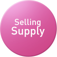 Selling Supply